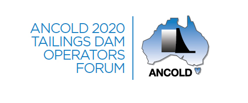 ANCOLD TAILINGS DAM OPERATIONS FORUM